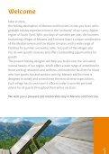 Holiday-Guide (PDF - 927 KB) - Meraner Land - Page 3