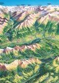 Holiday-Guide (PDF - 927 KB) - Meraner Land - Page 4