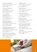 Holiday-Guide (PDF - 927 KB) - Meraner Land - Page 7