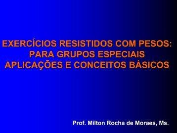resistido-com-pesos - Luzimar Teixeira