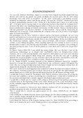 THÈSE - Cesbio - Université Toulouse III - Paul Sabatier - Page 3