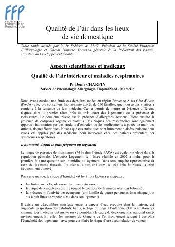 PDF Xpansion - Fédération Française de Pneumologie