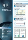 WJ200シリーズ - 株式会社 日立産機システム - Page 2