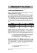 COMMUNAUTE D'AGGLOMERATION DE NIORT - Communauté d ... - Page 3