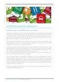 Algemene infobrochure over het Toeristische ... - Vlaanderen.be - Page 3