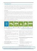 Algemene infobrochure over het Toeristische ... - Vlaanderen.be - Page 5