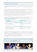 Algemene infobrochure over het Toeristische ... - Vlaanderen.be - Page 7
