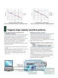 Anritsu MG3700A: Vector Signal Generator - elsinco - Page 7