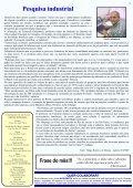 ALQUIMISTA - Instituto de Química - USP - Page 6