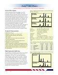 Mab Aggregate Analysis - Page 3