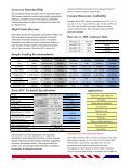 Mab Aggregate Analysis - Page 5