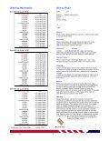 Mab Aggregate Analysis - Page 7