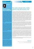 FRVS-REVISTA-18-online - Page 3