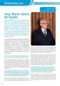 FRVS-REVISTA-18-online - Page 4