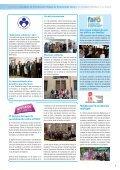 FRVS-REVISTA-18-online - Page 7