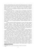 Protecția drepturilor fundamentale ale omului. Aspecte privind ... - Page 2