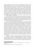 Protecția drepturilor fundamentale ale omului. Aspecte privind ... - Page 3
