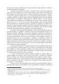 Protecția drepturilor fundamentale ale omului. Aspecte privind ... - Page 4