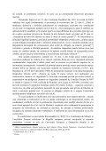Protecția drepturilor fundamentale ale omului. Aspecte privind ... - Page 5