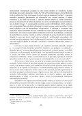 Protecția drepturilor fundamentale ale omului. Aspecte privind ... - Page 6