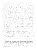 Protecția drepturilor fundamentale ale omului. Aspecte privind ... - Page 7