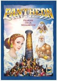 Pressworks - PANTHEON_F.DTP
