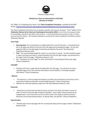 writing an essay in apa style Apa style: handling quotations, citations, and references selected by the writing center at armstrong atlantic state university, the examples in this handout are.