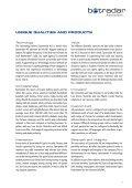 Value - diffrent design gmbh - Page 3