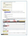 Blackboard Learn –Student Access and Orientation - Page 2