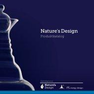 ND Produktkatalog (PDF)