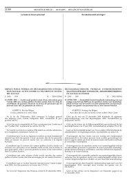 KB 2005-05-06.pdf