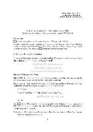 pdf-file, 355 KB - Prof. Dr. Jürgen Ritter