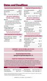 fall 2012 credit classes - St. Charles Community College - Page 4