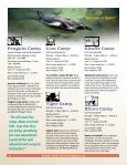 Summer Camp 2013 brochure - Oregon Zoo - Page 2