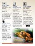 Summer Camp 2013 brochure - Oregon Zoo - Page 3