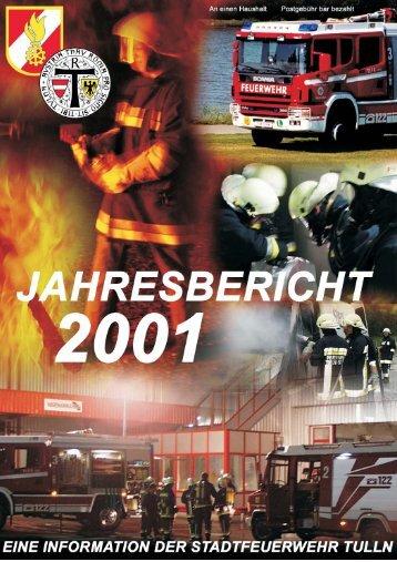 Datei herunterladen (pdf, ~4,6 MB) - Stadtfeuerwehr Tulln