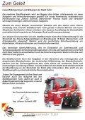 Datei herunterladen (pdf, ~4,6 MB) - Stadtfeuerwehr Tulln - Page 2