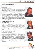 Datei herunterladen (pdf, ~4,6 MB) - Stadtfeuerwehr Tulln - Page 5