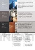 WALDNER Brief - Nr. 170.pdf - Waldner Firmengruppe - Seite 2