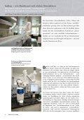 WALDNER Brief - Nr. 170.pdf - Waldner Firmengruppe - Seite 4