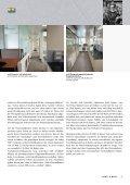 WALDNER Brief - Nr. 170.pdf - Waldner Firmengruppe - Seite 5