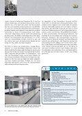 WALDNER Brief - Nr. 170.pdf - Waldner Firmengruppe - Seite 6