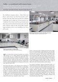 WALDNER Brief - Nr. 170.pdf - Waldner Firmengruppe - Seite 7