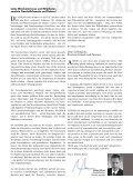 WALDNER Brief - Nr. 173.pdf - Waldner Firmengruppe - Seite 3
