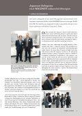 WALDNER Brief - Nr. 173.pdf - Waldner Firmengruppe - Seite 5