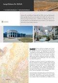 WALDNER Brief - Nr. 173.pdf - Waldner Firmengruppe - Seite 6