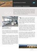 WALDNER Brief - Nr. 173.pdf - Waldner Firmengruppe - Seite 7