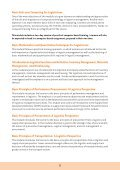 LIMITED CONTACT PROGRAMME - University of Johannesburg - Page 7