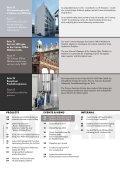 WALDNER Brief - Waldner Firmengruppe - Seite 2