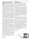 WALDNER Brief - Waldner Firmengruppe - Seite 3